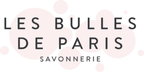 Les Bulles de Paris Savonnerie créative et écoresponsable